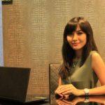 Need Visa Advice? Meet Suri | LetsMoveIndonesia