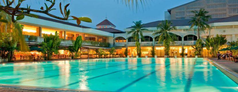 Summerville   LetsMoveIndonesia