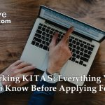 The working KITAS - Everything you need to know before applying for yours! | LetsMoveIndonesia