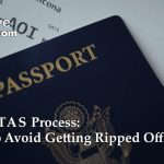 The KITAS Process – How to Avoid Getting Ripped Off | LetsMoveIndonesia