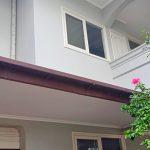 LetsMoveIndonesia | Lembong House Asem Dua