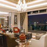 Raffles Residence - LetsMoveIndonesia