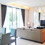 LetsMoveIndonesia | Senayan City Residence – Extraordinary Living with Impeccable Facilities