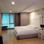 Bellagio Mansion | LetsMoveIndonesia