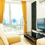 FX Residence - LetsMoveIndonesia