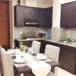 LetsMoveIndonesia   Daksa Residence
