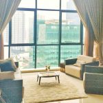 Setiabudi Residences - LetsMoveIndonesia
