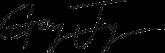 signature-minify