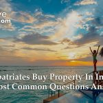 Can Expatriates Buy Property In Indonesia? Your Questions Answered | LetsMoveIndonesia