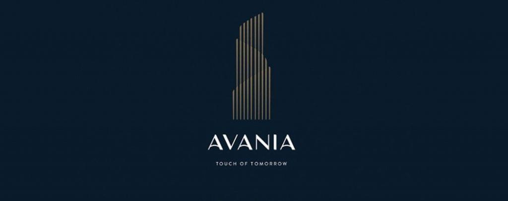 Avania Residence Jakarta | LetsMoveIndonesia
