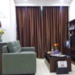 LetsMoveIndonesia | Denpasar Residence