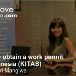 How to obtain a work permit in Indonesia | LetsMoveIndonesia