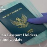 Indonesian Passport Update | LetsMoveIndonesia
