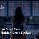 Indonesia Visit Visa & Telex Holder News Update | LetsMoveIndonesia