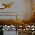 Everything you need to know about the current visa situation in Indonesia | LetsMoveIndonesia